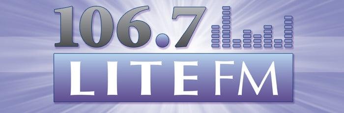WLTW 106.7 Lite FM